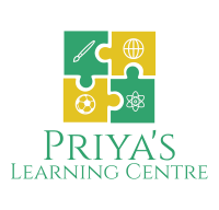 Priya's Learning Centre